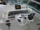 GPS/ Fishfinder/ Plotter, Speedometer