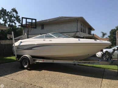 Chaparral 183 SS, 18', for sale - $11,500