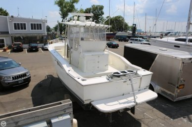 Custom Vernese V-31, 30', for sale - $99,995