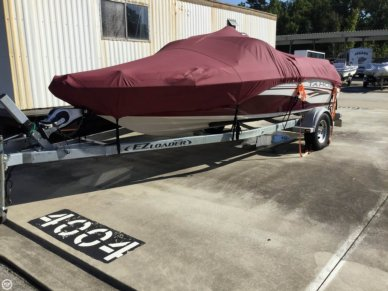 Tahoe Q4, 19', for sale - $19,300