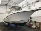2003 Seaswirl 2601 Striper - #2