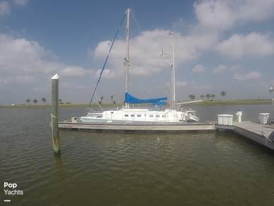 Corinthian 41, 41, for sale - $129,000