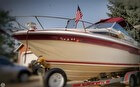 1991 Sea Ray 220 Sundancer - #2