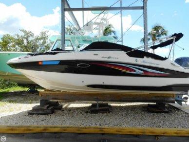Hurricane SD2200, 22', for sale - $32,000
