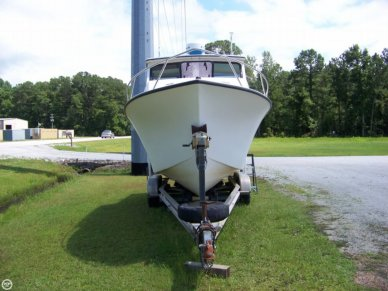 Maycraft 2300, 23', for sale - $28,000