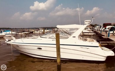 Chris-Craft 328 Express, 328, for sale - $46,700