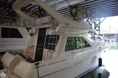 Bayliner 3258 Ciera Command bridge, 3258, for sale