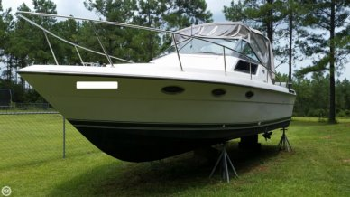 Tiara 2700 Continental, 27', for sale - $16,000