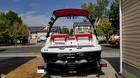 2012 Sea-Doo 210 Wake - #2