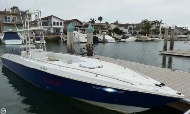 Search Chris-Craft Cuddy Cabins For Sale