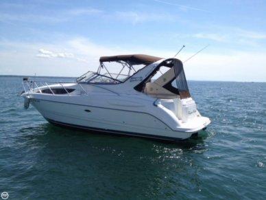 Bayliner 3055 Ciera, 3055, for sale - $27,500
