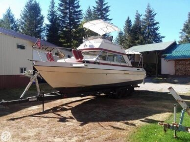 Bayliner Encounter 3050, 30', for sale - $19,500