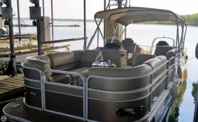 G3 Elite 326 SS, 26', for sale - $48,000