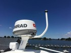 Simard 4G Radar