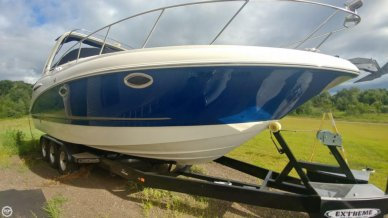 Chaparral 290 Signature, 290, for sale