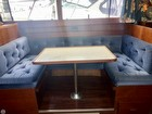 Dinette/ Converts To Bunk