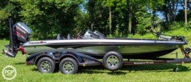 Ranger Boats 20, 20', for sale - $54,500