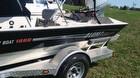 Fishfinder With GPS