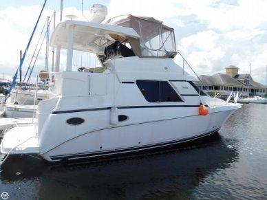 Silverton 352 motor yacht, 39', for sale - $65,600