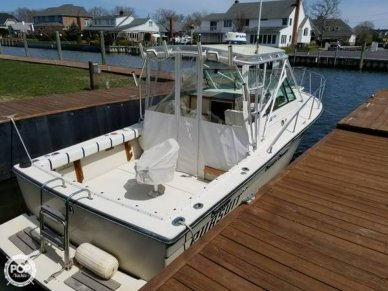 Tiara 2700, 27', for sale - $25,600