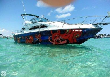 Sea Ray 26 Sundancer, 26', for sale - $14,000