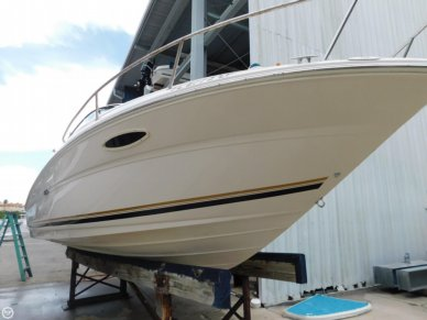 Sea Ray 225 Weekender, 22', for sale - $13,000