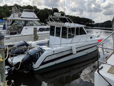 Glacier Bay 2690 Coastal Runner, 26', for sale - $65,600