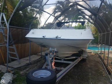 Regal 200 DESTINY, 20', for sale - $6,500