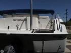 2002 Harris Kayot 25 Legend deckboat - #5
