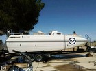 2002 Harris Kayot 25 Legend deckboat - #2