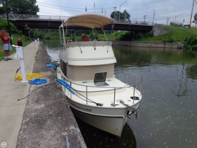 Camano 31, 31', for sale - $154,500