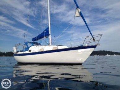 Lancer Boats 29, 31', for sale - $30,000