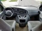 2004 BT Cruiser 5211B - #5