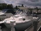 2004 Sea Pro 255 WA - #2