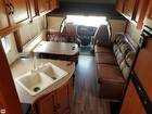 2012 Coachmen Freelander 28QB-LTD - #5