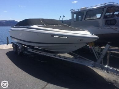 Cobalt 232, 232, for sale - $12,900