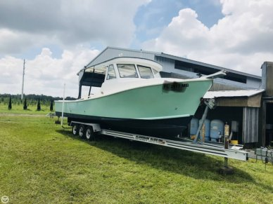 Sabalo 31, 31', for sale - $70,000