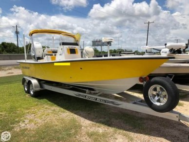 Blazer Bay 2400, 23', for sale - $59,900