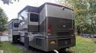 2003 Journey 39 QD - #5