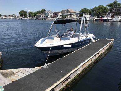 Bayliner 185 Bowrider, 18', for sale - $12,000