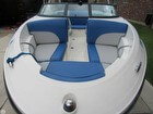 2012 Sea Ray 190 Sport - #2