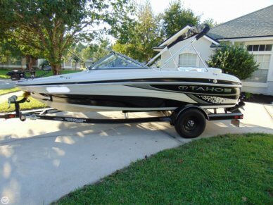 Tahoe 18 Q4 SS, 18, for sale