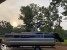 2017 Sun Tracker 20 DLX - #2