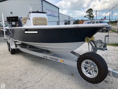 Sportsman Masters 227, 22', for sale - $49,500