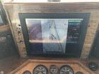 2014 Glen-L Marine 43 Yukon Argosy - #5