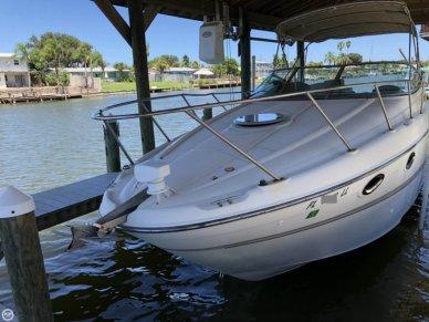 Maxum 2700 SCR, 2700, for sale