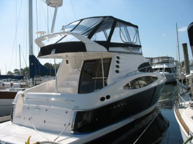 Regal 3880 Sedan Bridge, 3880, for sale - $219,000