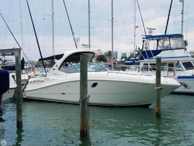 Sea Ray 330 Sundancer, 35', for sale - $129,900