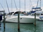 2008 Sea Ray 330 Sundancer - #2