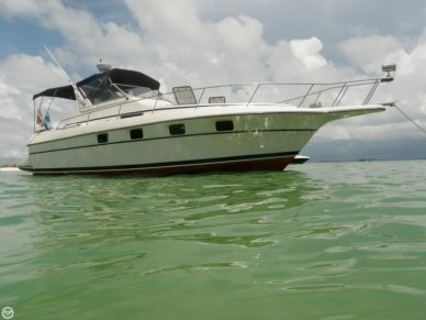 Cruisers 3370 Esprit, 36', for sale - $24,000